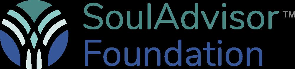 SoulAdvisor Foundation