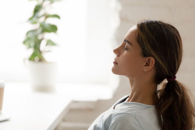 SoulAdvisor Foundation - Mindfulness